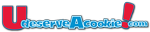 Prospex Promotions, Inc. - UdeserveAcookie.com