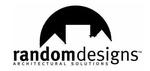 Random Designs Inc.