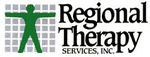 Regional Therapy Services, Inc.