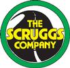 Scruggs Concrete Company