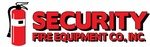 Security Fire Equipment Co. Inc.