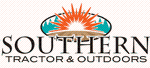 Southern Tractor & Outdoors, Inc.
