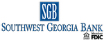 Southwest Georgia Bank