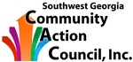 Southwest Georgia Community Action Council