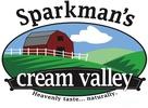 Sparkman's Cream Valley