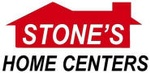 Stone's Home Center