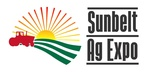 Sunbelt Agricultural Exposition