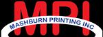 Mashburn Printing, Inc