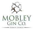 Mobley Gin Company