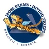 Moss Farms Inc