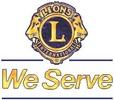 Moultrie Lions Club