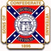 Moultrie Sons of Confederate Veterans