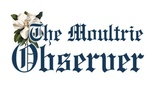 The Moultrie Observer