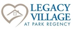 Legacy Village at Park Regency