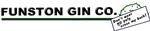 Funston Gin Company, Inc.