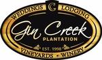 Gin Creek Plantation