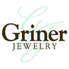 Griner Jewelry Company