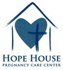 Hope House of Moultrie, Inc.
