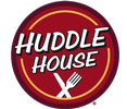 Huddle House RH&B