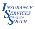 Insurance Services Of The South