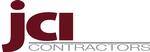 JCI General Contractors