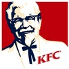 Kentucky Fried Chicken Lyon Management Group