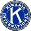 Kiwanis Club Of Moultrie