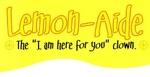 Lemon-Aides Friends, Inc