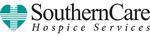 Regency Southern Care Hospice