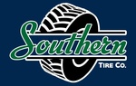 Southern Tire and Truck