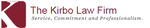 Kirbo Law Firm