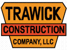 Trawick Construction Company, LLC