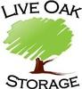 Live Oak Storage