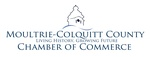 Moultrie-Colquitt County Chamber of Commerce