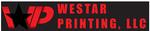Westar Printing, LLC