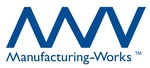 Manufacturing-Works
