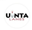 Uinta Lanes LLC