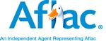 Aflac Independent Agent Tiffany Monk