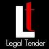 Legal Tender Restaurant/Steakhouse