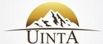 Uinta Senior Citizens, Inc