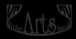 Arts, Inc.