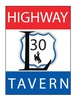 Lincoln Highway Tavern