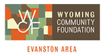 Evanston Area Community Foundation