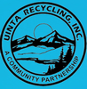Uinta Recycling, Inc