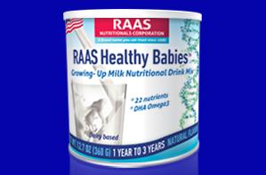 Gallery Image Raas-Baby.jpg
