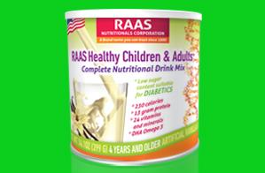 Gallery Image Raas-Diabetic.jpg