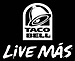 Taco Bell / Engen Enterprises, Inc.