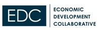 Economic Development Collaborative