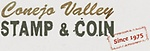 Conejo Valley Stamp & Coin, Inc.