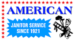 American Janitor Service / ASAP, Inc.